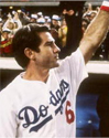 Steve Garvey in Action 1