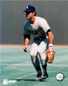 Steve Garvey in Action 2