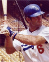 Steve Garvey in Action 4